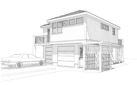 chicago bungalow house plans amazing architecture houses sketch d small house sketch