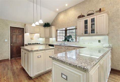 kitchen layouts l shaped with island kitchen layouts l shaped kitchen design photos 2015