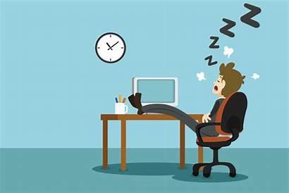 Bored Job Career Path Put Monster Yourself