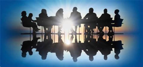 leadership development chicago leadership partners