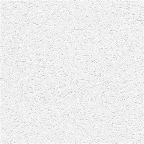 Kitchen Wall Organization Ideas - norwall gypsum plaster finish paintable wallpaper 48918 the home depot
