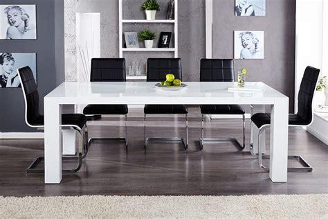table de cuisine pas cher conforama table salle a manger blanc laque conforama 28 images