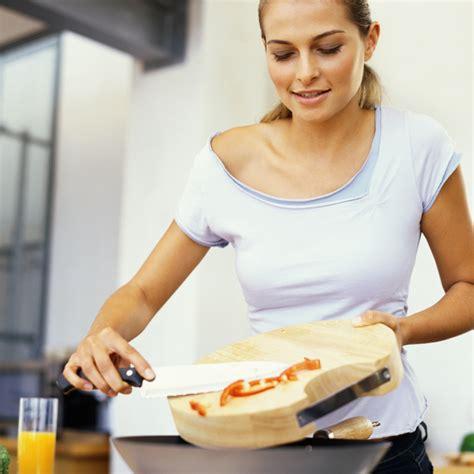 cuisiner rapidement 6 conseils pour retrouver le goût de cuisiner quand on est