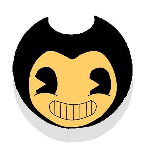 Bendy Face by TheSoldierNatior5000 on DeviantArt