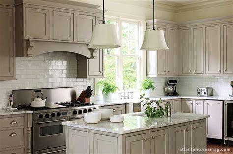 light gray kitchen cabinets light gray shaker cabinets design ideas