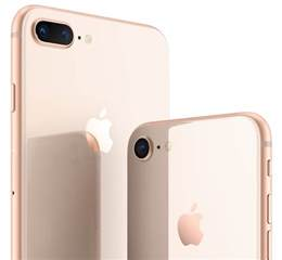 iphone 8 iphone 8 everything we macrumors