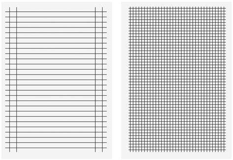 linienblatt zum ausdrucken kalender
