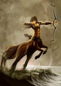 Satyr, Centaurs or any hoofed being | Homeschool - Writing ...