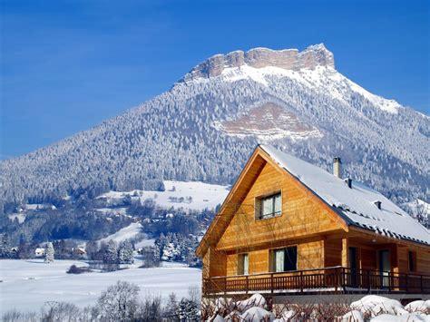 chalet de chartreuse chalet de charme grand confort 10 pers parc naturel r 233 gional de chartreuse rh 244 ne alpes