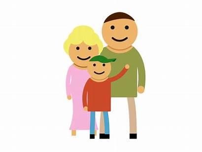 Parents Parent Gifs Single Student Giphy Madera