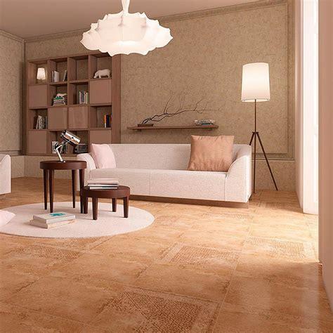 granite floor in the interior home design taizh granite