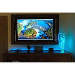 led lights for home interior led color changing lights can light up your home ledinsider discussion on energy