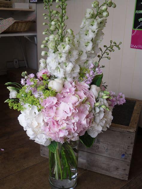 Large Vase Arrangements Vases Sale