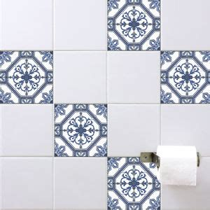 tile stickers  transfers  bathroom