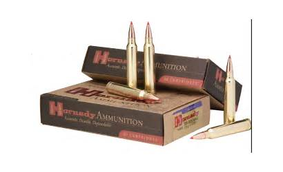 Range Calibers Magnum Powerful Belted Winchester Ballistic