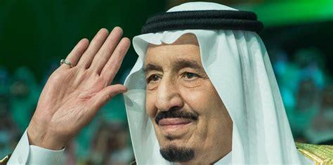 هذا ما كشفته صورة نشرها الوليد بن طلال عن مكتب الملك سلمان ...