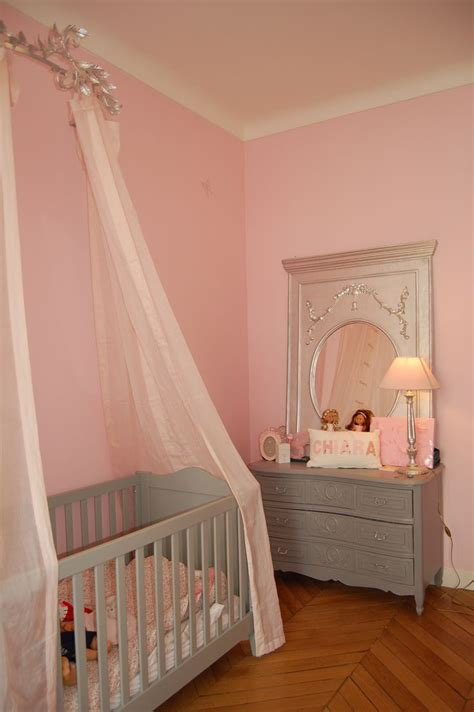 moisissure dans une chambre 17 meilleures images à propos de lit baldaquin enfant sur
