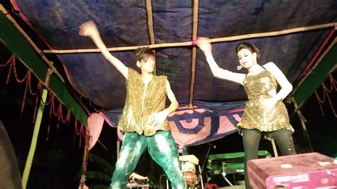 Tamma Tamma Again Song From Badrinath Ki Dulhania