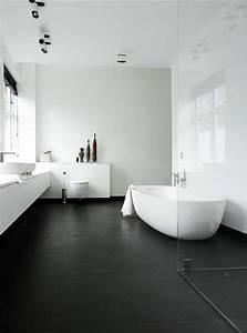 Trendfarben Fürs Bad : modernes badezimmer verschiedene m gliche stile f rs moderne bad ~ Frokenaadalensverden.com Haus und Dekorationen