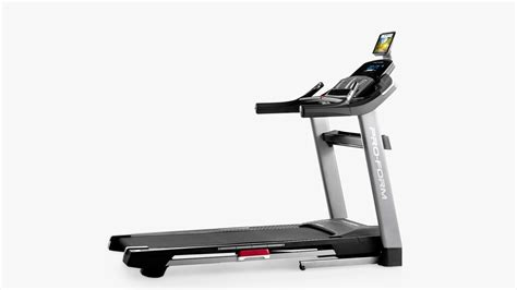 I have used top line treads that have continuous belts. Best treadmills 2021 | T3