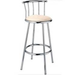 homebase kitchen furniture gemini bar stool from argos kitchen stools 10 of the
