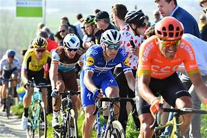 Who will win 2019 Tour of Flanders? - Canadian Cycling Magazine