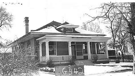 images  porches  pinterest house design