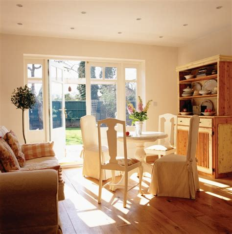 Home Floor And Decor - elements of country home decor floor coverings