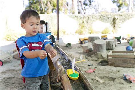 the rock academy preschool turtle rock preschool amp kindergarten profile irvine 993