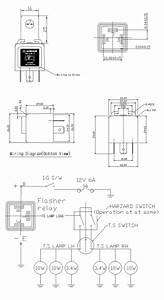 Handouk Electronics Co  Ltd Product
