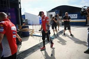 Lorenzo pulls out of Thailand's debut MotoGP