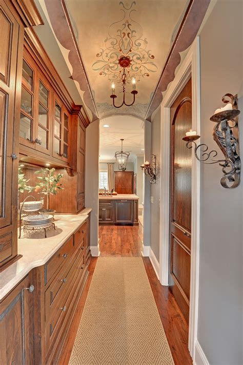 Decorating Ideas Design by Stunning Butlers Pantry Decorating Ideas