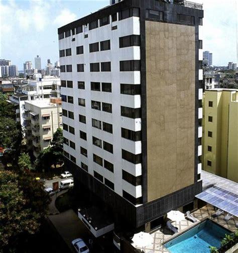 fariyas hotel mumbai hotel reviews  rate