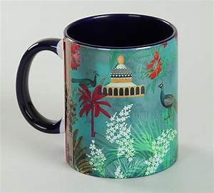 Shop, Ceramic, Coffee, Mugs, Online, At, India, Circus
