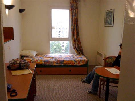 chambre chez l habitant barcelone meuble chambre etudiant raliss com