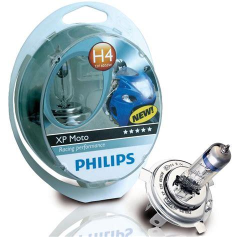 Lade Xenon H7 by Philips H4 Xp Mc 12v 60 55w P43t 38 Autop 230 Rer Autobixen Dk