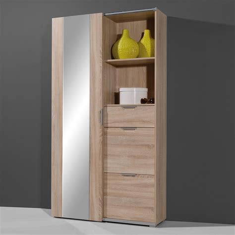 meubles bureau conforama conforama meuble escalier chambre meuble rangement