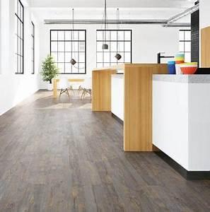 Bodenbelag Küche Vinyl : k che r ume teppichscheune ~ Sanjose-hotels-ca.com Haus und Dekorationen