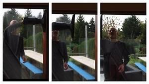 Aeg Fenstersauger Test : aeg fenstersauger ausprobiert ein erfahrungsbericht euronics trendblog ~ Orissabook.com Haus und Dekorationen