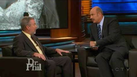 dr phil show phone number dr phil show liss cardio workout