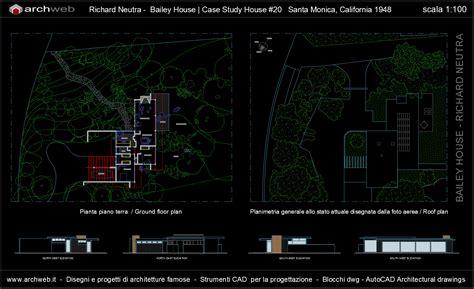 Arredamenti Autocad Dwg Arredamento Arredi Autocad Bagno In Dwg Design Per