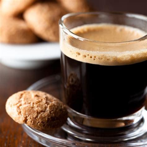 cafe ristretto ristretto botteghita caf 233