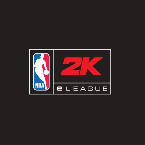 nba  maker teaming   nba  esports league polygon