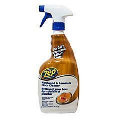 Bruce Laminate Floor Cleaner Home Depot by Bruce Laminate Floor Cleaner Home Depot Image Mag