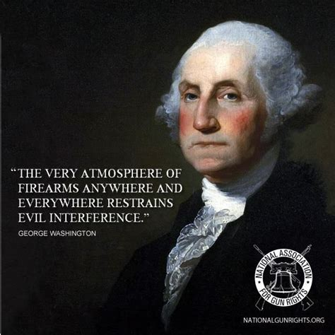 It appears there is some question on the authenticity of this particular quote. Pin by Debbie Hall on The Second Amendment | Pinterest