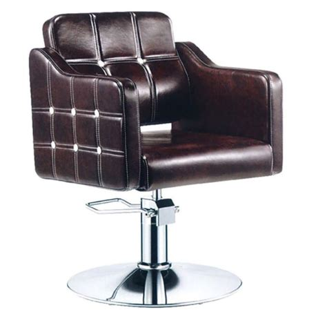 wholesale salon chairs special price salon chairs for