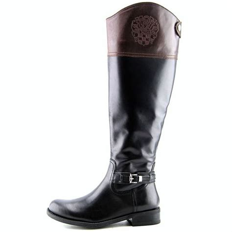 designer wide calf boots 69 curated s designer fashion boots ideas by
