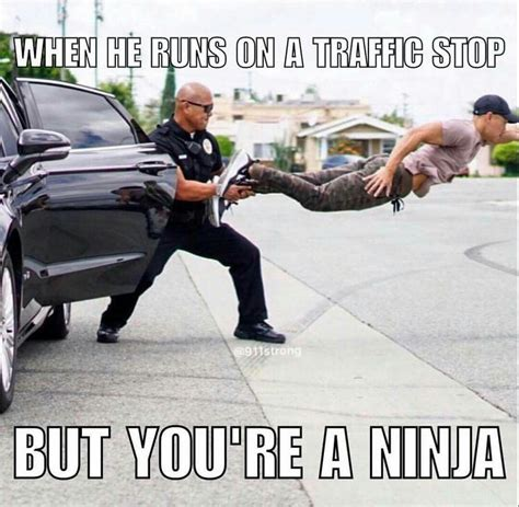 Funny Police Memes - badass blessed are the peacemakers pinterest