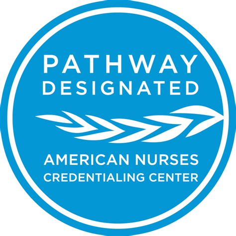 mmh   time designated pathway  excellence