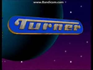 Turner Entertainment Logo 1997 YouTube
